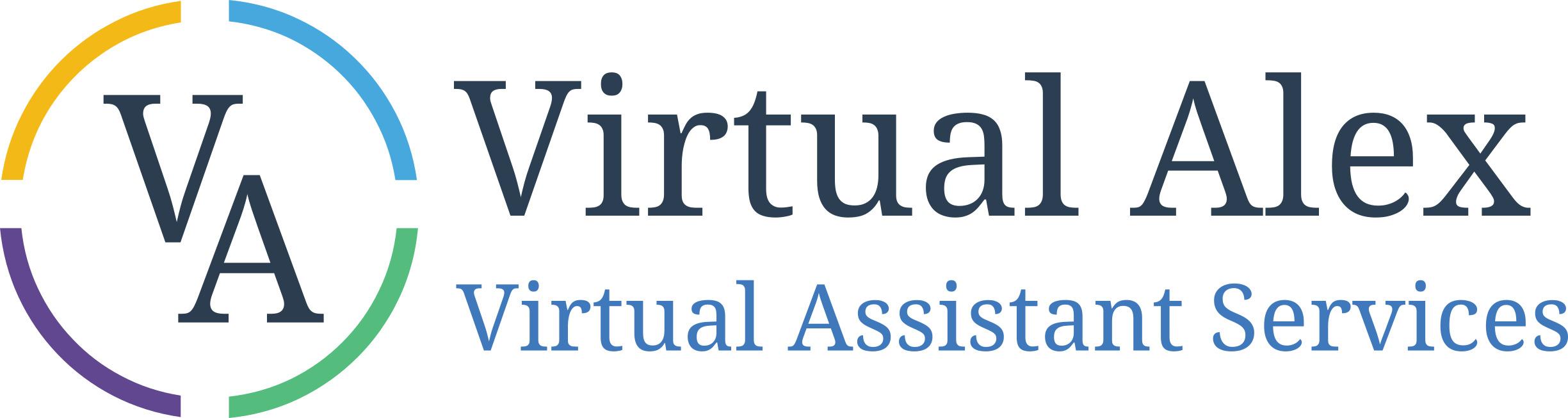 Virtual Alex
